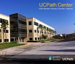 UCPath Project